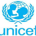 """Izložba """"UNICEF: 70 godina u Srbiji"""" u ponedeljak u Pirotu"""