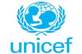 """Photo of Izložba """"UNICEF: 70 godina u Srbiji"""" u ponedeljak u Pirotu"""
