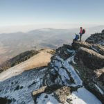 Magija Stare planine (foto galerija)