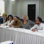 Kroji se novi trogodišnji akcioni plan za mlade