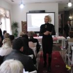 Seminar o PDV-u