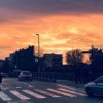 Suton nad Pirotom (foto vest)