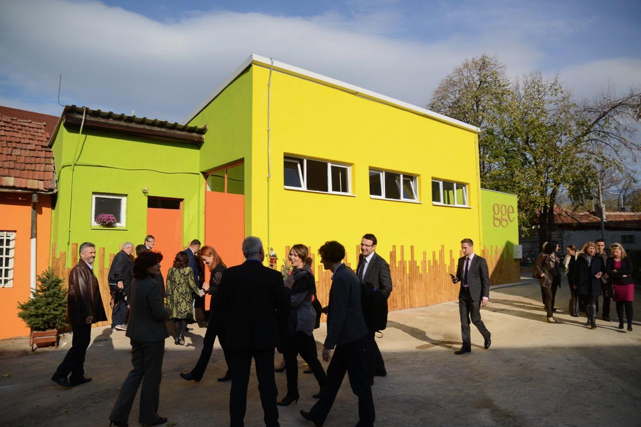 Photo of Vasić: Pirotske škole grejaće se na biomasu – grejanje kvalitetnije, a jeftinije za trećinu