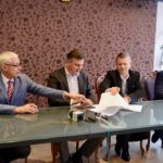 Pirot obnavlja svoju tekstilnu industriju, još jedan investitor u Slobodnoj zoni