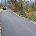 Panajotović: Cilj nam je da sve ulice u gradu i putevi ka selima budu pod asfaltom
