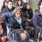 HELP: Kroz odličnu saradnju sa Gradom Pirotom do posla za stotine ljudi
