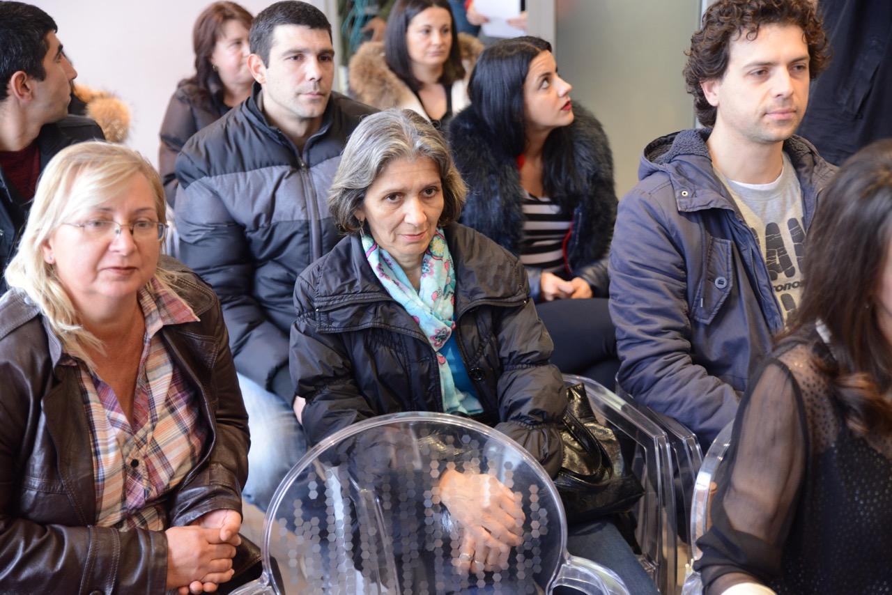 Photo of HELP: Kroz odličnu saradnju sa Gradom Pirotom do posla za stotine ljudi