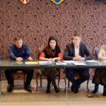 Grad Pirot i HELP podržali više od 400 malih biznisa