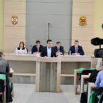 Održana sednica Gradske skupštine, odbornici potvrdili mandate direktorima