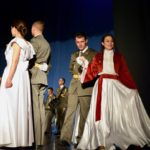 Obeležen Dan Kopnene vojske i pešadije, Piroćanci oduševljeni nastupom