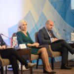 E-uprava ključ uspeha Srbije na Doing business listi