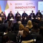 NALED: Pomoć države presudna u početnoj fazi razvoja start-up firmi