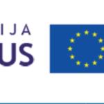 Erazmus+ Informativni dan u Pirotu 16. novembra u Visokoj školi strukovnih studija
