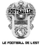 Francuski mediji o Pirotu i boravku kineskih fudbalera u našem gradu