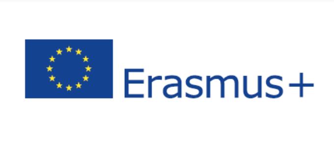 "Photo of ""Erazmus+  informativni dan"" u Pirotu"