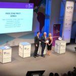 Slobodnoj zoni Pirot dodeljeno pet priznanja na Konferenciji Slobodnih zona AFZA