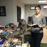 "Arhiv i Udruženje istoričara:""Moja porodica tokom NATO bomardovanja"""