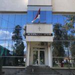 Rezultati konkursa Istorijskog arhiva u Pirotu povodom 9. juna - Međunarodnog dana Arhiva