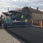 Dva miliona evra za uređenje ulica i trotoara u gradu