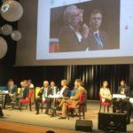 Pogodnosti Slobodne zone predstavljene na Konferenciji u Klermon Feranu