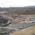 Potpisan ugovor o izgradnji postrojenja za sekundarnu separaciju otpada