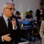 Pirotski lekari doniraju pola miliona dinara za gradnju Dečije onkološke klinike u Nišu