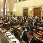 Panajović: Cilj je stvaranje velikih Euroregiona