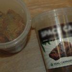 Gradina: Droga u kolačima i čokoladama!
