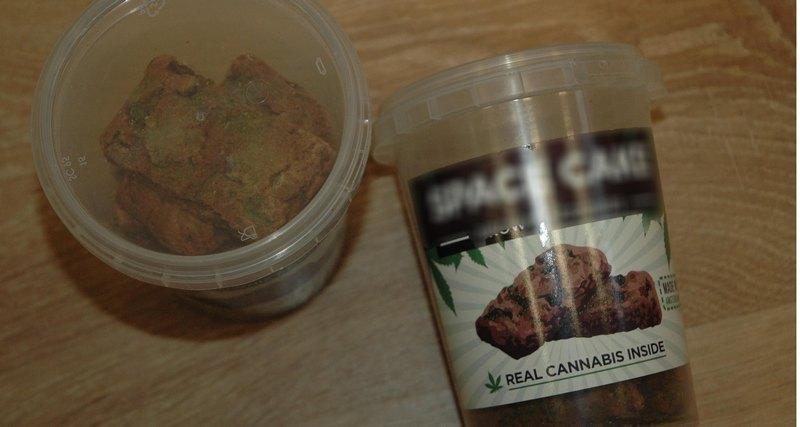Photo of Gradina: Droga u kolačima i čokoladama!