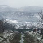 Stigla prava zima i u Pirot