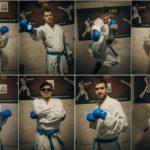 Podržimo pirotsku pamet - glasajte za prvu karate igru na svetu - Karate Do