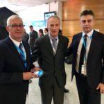 Vasić: Ponosni smo što smo deo Mišelinove mreže gradova