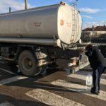 Mutnoća vode iz gradskog vodovoda u Tijabari u granicama normale, ipak i dalje na snazi preporuka da se ne koristi za piće