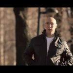 """Novo iz pirotskog Buda studija - """"Tvoj ponovo"""" - pesma Vladimira Stojanovića Vace"""