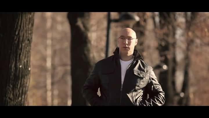 """Photo of Novo iz pirotskog Buda studija – """"Tvoj ponovo"""" – pesma Vladimira Stojanovića Vace"""