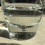 Voda iz vodovoda ispravna i u Tijabari
