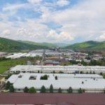 Pirotska konfekcija na francuskom tržištu, proširenje kapaciteta u Pirotu i Dimitrovgradu