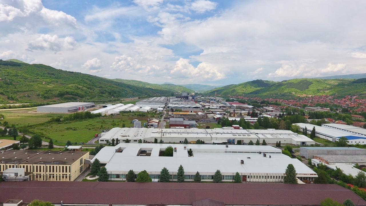 Photo of Pirotska konfekcija na francuskom tržištu, proširenje kapaciteta u Pirotu i Dimitrovgradu
