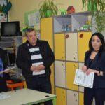 """Mali volonteri OŠ """"Sveti Sava"""" realizovali veliki broj akcija"""
