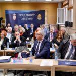 Iz fondova Prekogranične saradnje u Pirot se slilo preko 12 miliona evra