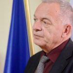 Ambasador Vlajkov: Bugarsko predsedavanje EU – šansa za zemlje Zapadnog Balkana