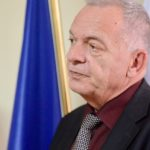 Ambasador Vlajkov: Bugarsko predsedavanje EU - šansa za zemlje Zapadnog Balkana
