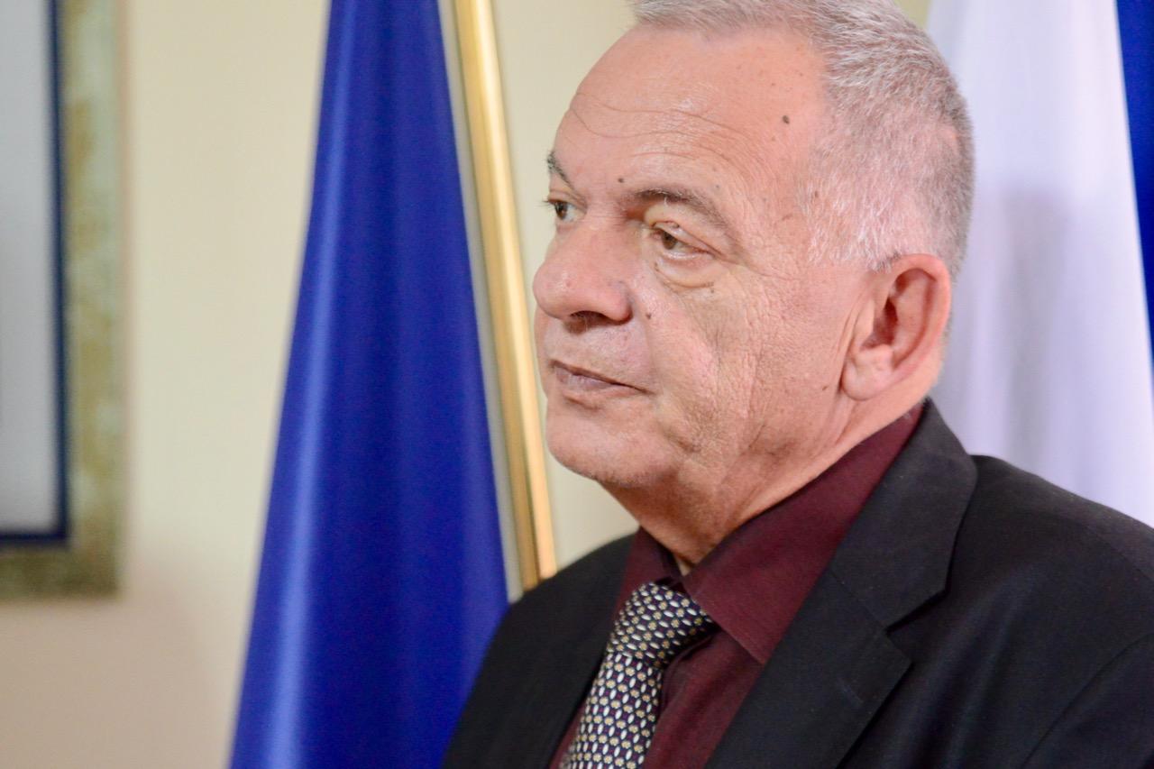 Photo of Ambasador Vlajkov: Bugarsko predsedavanje EU – šansa za zemlje Zapadnog Balkana