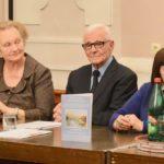 """Piroćanac u Parizu - doktor nauka sa Sorbone Momčilo Vučić promovisao knjigu """"Ulice mog detinjstva"""""""