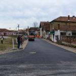 Poljska Ržana postaje pravo gradsko naselje – potpuno obnovljena infrastruktura u selu