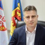Intervju: Vladan Vasić - 2017. godina - godina stabilnosti za Pirot, idemo dobrim koracima napred