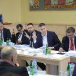 Održana sednica Gradskog veća, usvojeni planovi i programi javnih preduzeća