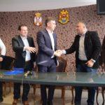 """ORK Pirot kroz saradnju sa niškim """"Železničarem"""" do """"renesanse"""" rukometa u našem gradu"""