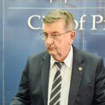 Milan Popović: Gradska javna preduzeća u Pirotu pozitivno posluju
