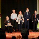 Dodeljena priznanja Piroćancima koji su se istakli u svojoj oblasti u godini na izmaku